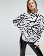 http://www.asos.com/asos/asos-top-with-extreme-sleeve-in-zebra-print/prd/8060771?iid=8060771&clr=Mono&SearchQuery=&cid=13491&pgesize=36&pge=0&totalstyles=185&gridsize=3&gridrow=1&gridcolumn=1