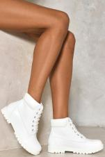 http://www.nastygal.com/gb/take-the-lead-vegan-leather-boot/AGG97129-173-14.html