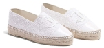 http://www.chanel.com/en_GB/fashion/products/shoes/g/s.espadrilles-patent-calfskin-tweed-white.17S.G29762Y5135710601.cat.espadrilles.html