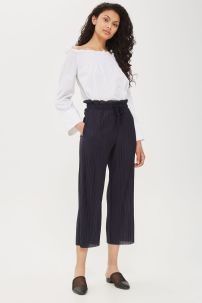 http://www.topshop.com/en/tsuk/product/new-in-this-week-2169932/new-in-fashion-6367514/frill-matte-plisse-trousers-6475595?bi=0&ps=20