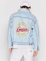 https://www.guess.eu/en/catalog/view/asap-rocky/aap-rocky-denim-jacket/w71n91rdr91