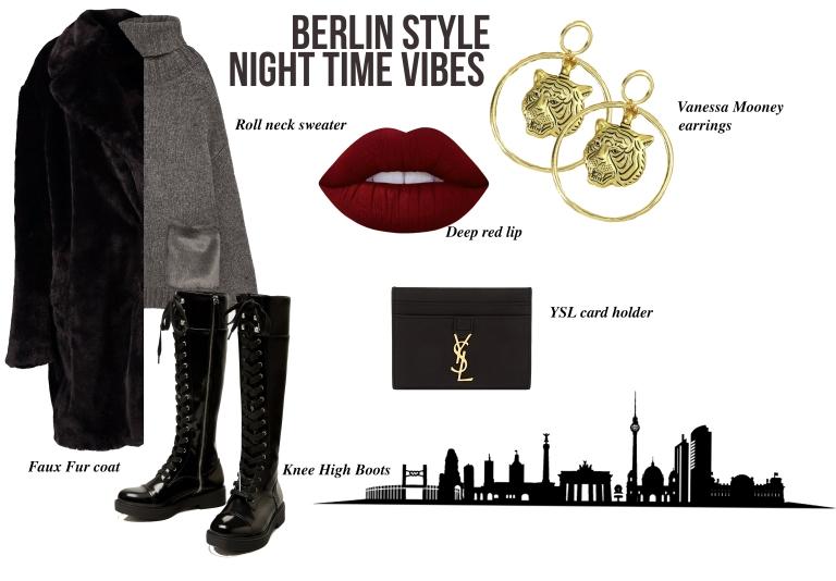 Berlin look book 2.jpg