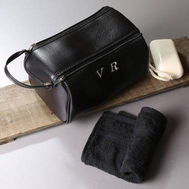 original_personalised-mens-wash-bag